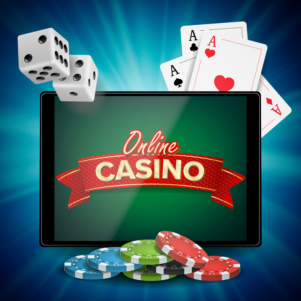 Online Casino Co